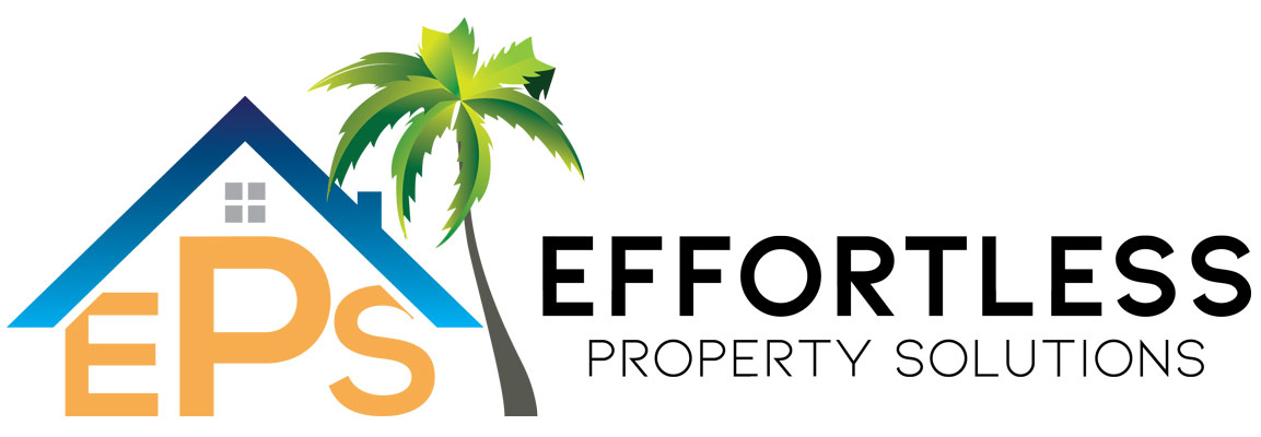 Effortless Property Solutions